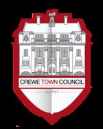 CreweTC1