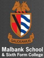Malbank logo
