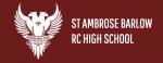 St Ambrose Barlow RC High School