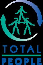 TP-Logo-150x150