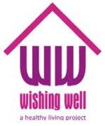 Wishng-Well_Big